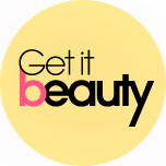 Get It Beauty 2015